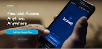 Branch Loan