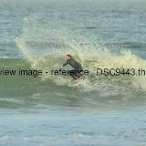 _DSC9443.thumb.jpg