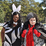 Halloween Costume Contest 2012 - DSC_0191.JPG