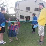 Campaments Primavera 2012 Castors - IMG_5284.JPG