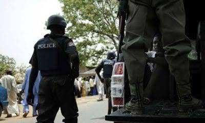 Father Kills His Son In Ebonyi, 2nd Son Retaliates, Kills Him -