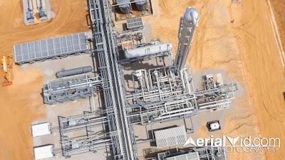 4k-prints-isti-aerialvid-062715-30
