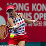 Miyu Kato - 2015 Prudential Hong Kong Tennis Open -DSC_8888.jpg