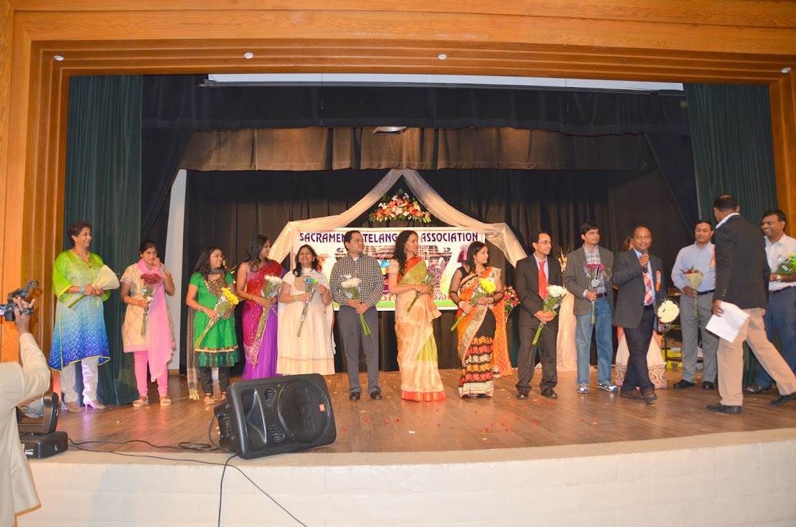 Telangana Formation Day 2015 (1st Anniversary) - STA - Part 3 - DSC_3024.JPG