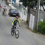 SAM_2397.JPG