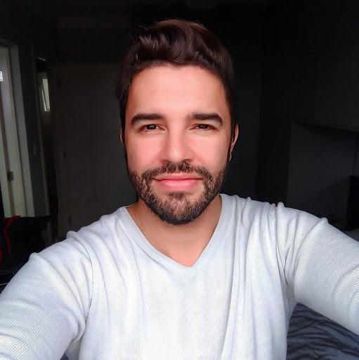 Elton Lima