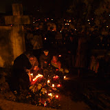 2011-MMsir-Nov-0002.JPG