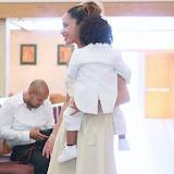 Baptism July 2017 - IMG_0014.JPG