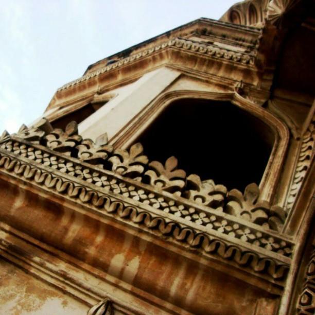 Hyderabadi Baataan - 58f3aa4eeaa05aec5bb91d4aa0446c02e8cf6a64.jpg