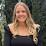 Lauren Klopmeyer's profile photo
