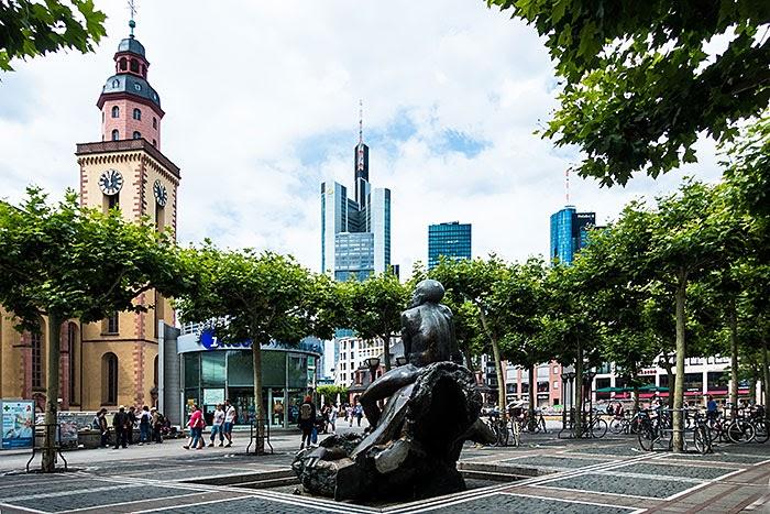 Frankfurt14.jpg