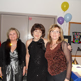 New Years Ball (Sylwester) 2011 - SDC13492.JPG