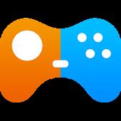 Jeuxvideo.com - PC et Consoles