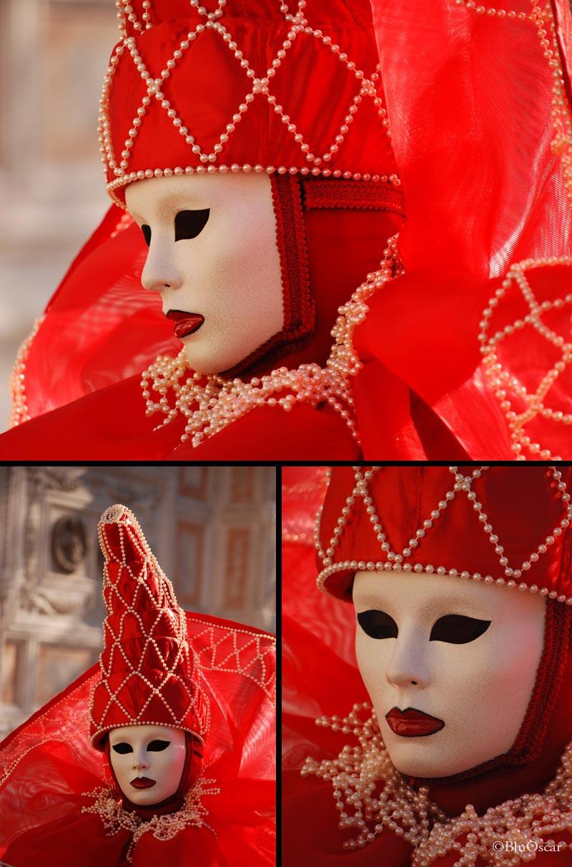 Carnevale di Venezia 05 02 09 N16