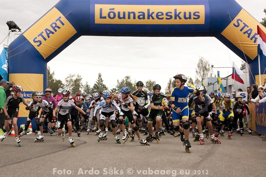 12.08.11 SEB 6. Tartu Rulluisumaraton - TILLU ja MINI + SPRINT - AS20120811RUM_059V.jpg