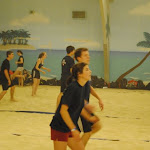 volleyball10-51.jpg