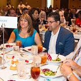 2015 Associations Luncheon - 2015%2BLAAIA%2BConvention-9450.jpg