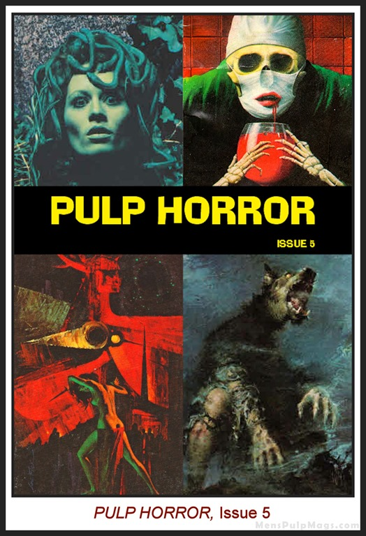 [PULP+HORROR%2C+issue+5+front%5B9%5D]
