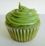 cupcake pistache.jpg