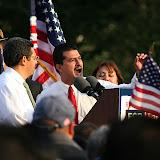 NL Fotos de Mauricio- Reforma MIgratoria 13 de Oct en DC - IMG_2069.JPG