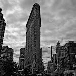 NY (13 of 39).jpg