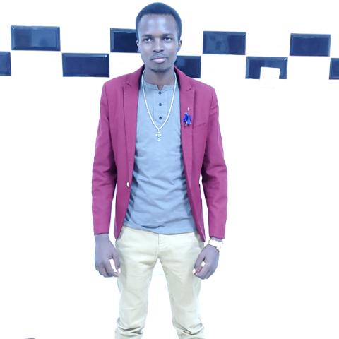 user David Aheebwa apkdeer profile image