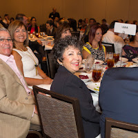 2015 LAAIA Convention-9564
