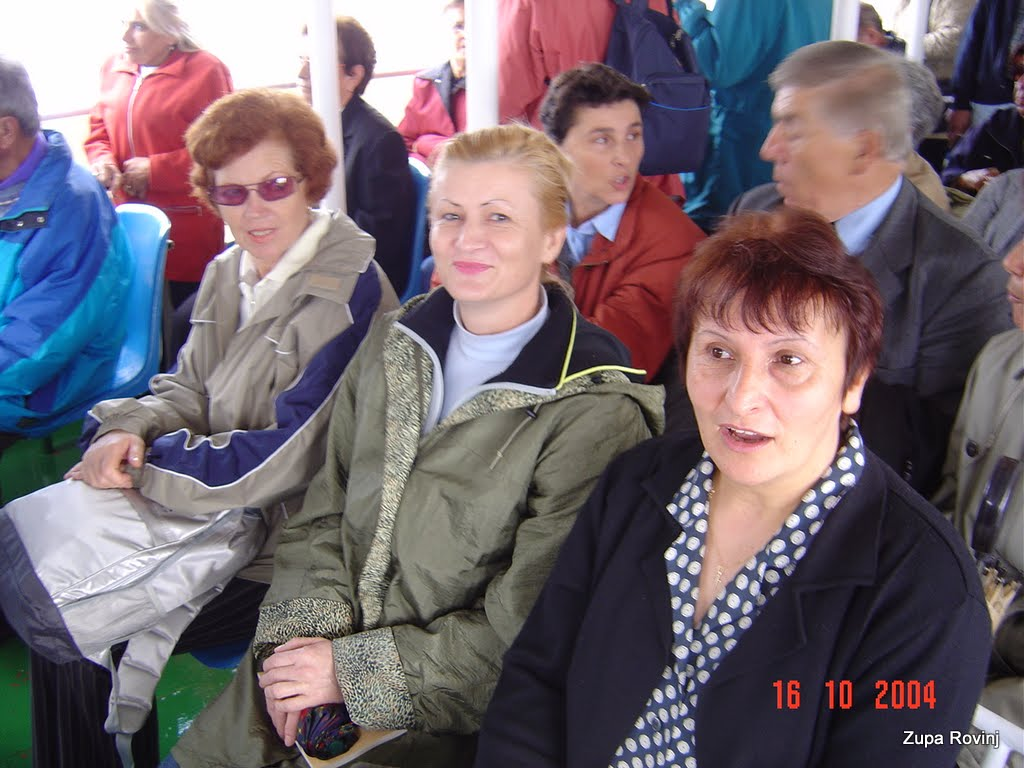 Krk, Košljun, 2004 - DSC04378.JPG