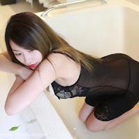 [XiuRen] 2014.08.02 No.193 许诺Sabrina [53P238MB] 0030.jpg