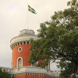Stockholm - 2 Tag 263.jpg