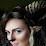 Zedena von Tharendt's profile photo