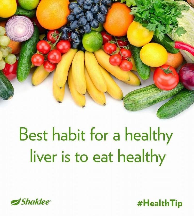 Jangan Ambil Mudah Kesihatan Anda
