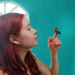 Melisa Ferreira