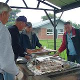 2011 Salmon BBQ - DSCF5569%2B%25282%2529.jpg