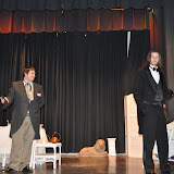 The Importance of being Earnest - DSC_0115.JPG
