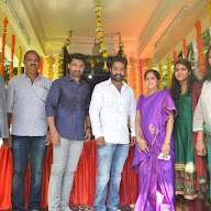 Nandamuri Kalyan Ram New Movie Opening (87).JPG
