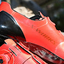 essai-chaussures-velo-specialized-s-works-6-0580.JPG
