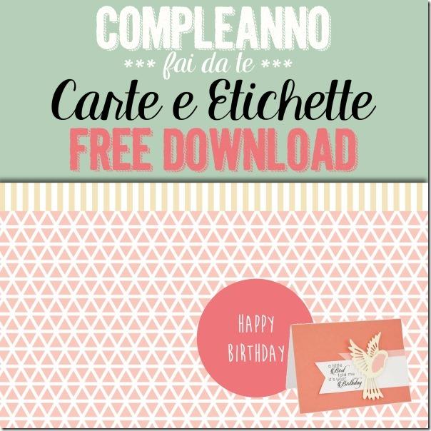 compleanno-fai-da-te-stampabili-gratis