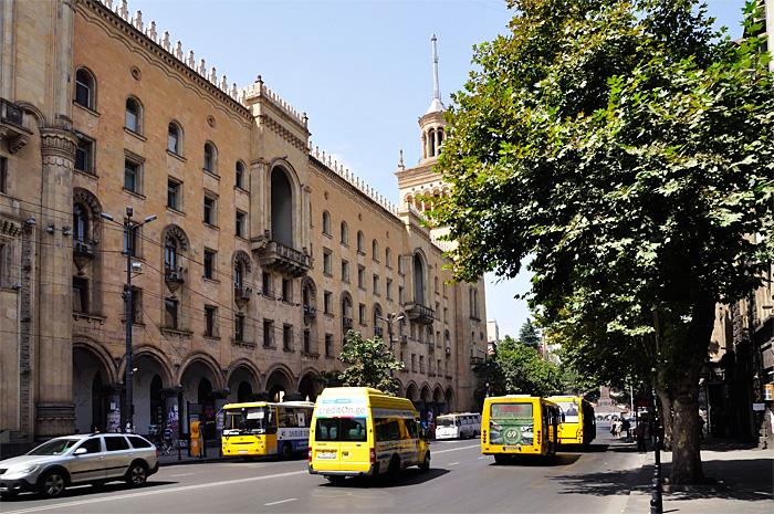 Tbilisi04.jpg