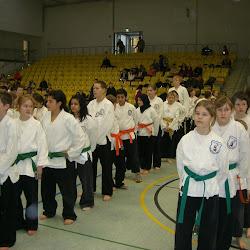 Augustdorfer Kinder Turnier 2008