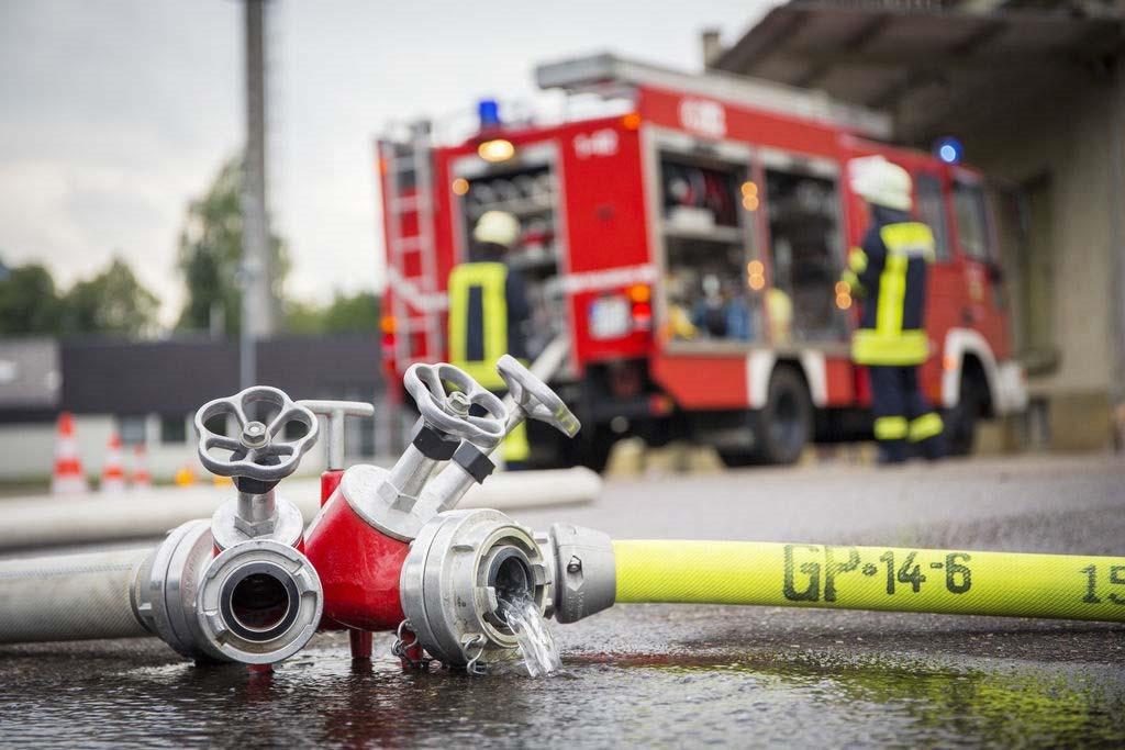 [Feuerwehreinsatz%5B5%5D]
