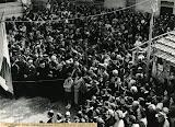 Scuole - 1956%2B20%2Bmaggio%2Binaugurazione.jpg
