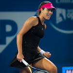 Ana Ivanovic - Brisbane Tennis International 2015 -DSC_6603.jpg