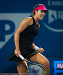 Ana Ivanovic - Brisbane Tennis International 2015 -DSC_6603.jpg