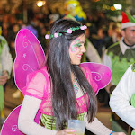 DesfileNocturno2016_292.jpg