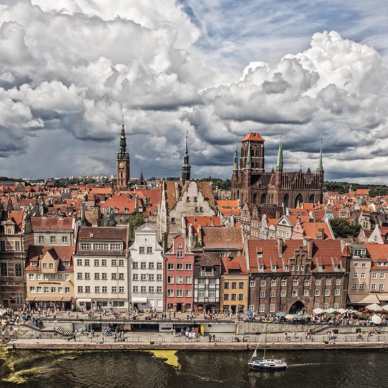 Gdańsk Eye (20).png