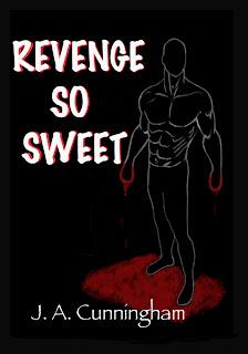 Revenge So Sweet