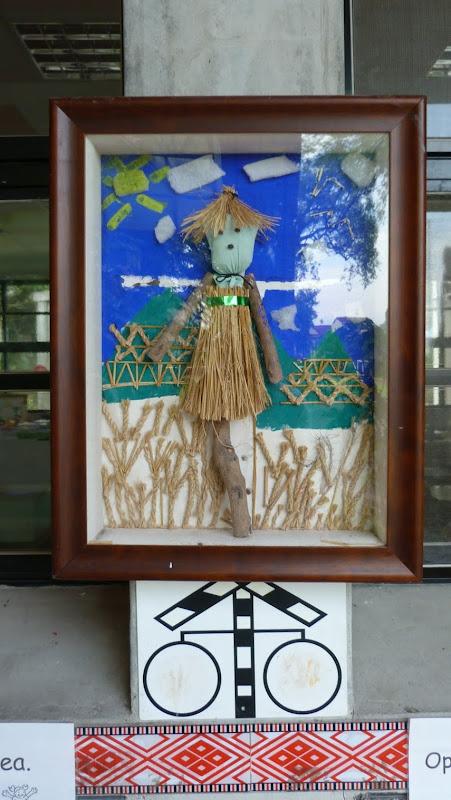 TAIWAN A cote de Luoding, Yilan county - P1130443.JPG