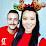 Sean Cervera's profile photo