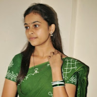 who is Vidhi Khanna contact information
